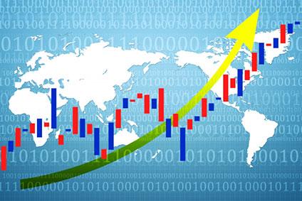 海外FXのNDD方式基礎知識。国内のOTCとの違いは?