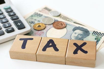【海外FX税金シミュレーション】サラリーマンや専業トレーダーの場合いくらになる?