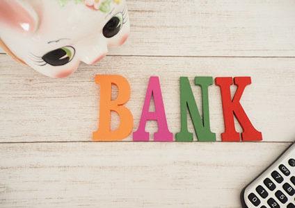 XMの入金方法にとボーナスの受け取り方について詳しく解説。