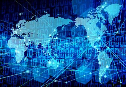 世界の為替市場
