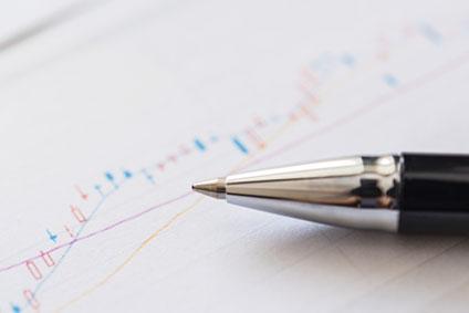 FXの実効レバレッジの計算方法を紹介。