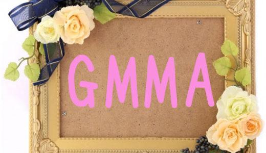 GMMAインジケーターの使い方って知ってる?画像盛りだくさんで解説してみました。
