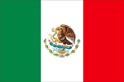 メキシコペソのスワップポイントを比較してみた【海外FX】