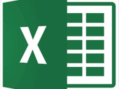 エクセルをFXに活かそう。分析方法を解説します。