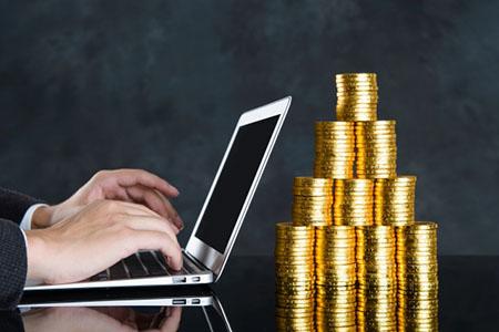FX専業になる目安は?元手資金や利益金額、年収、精神面について