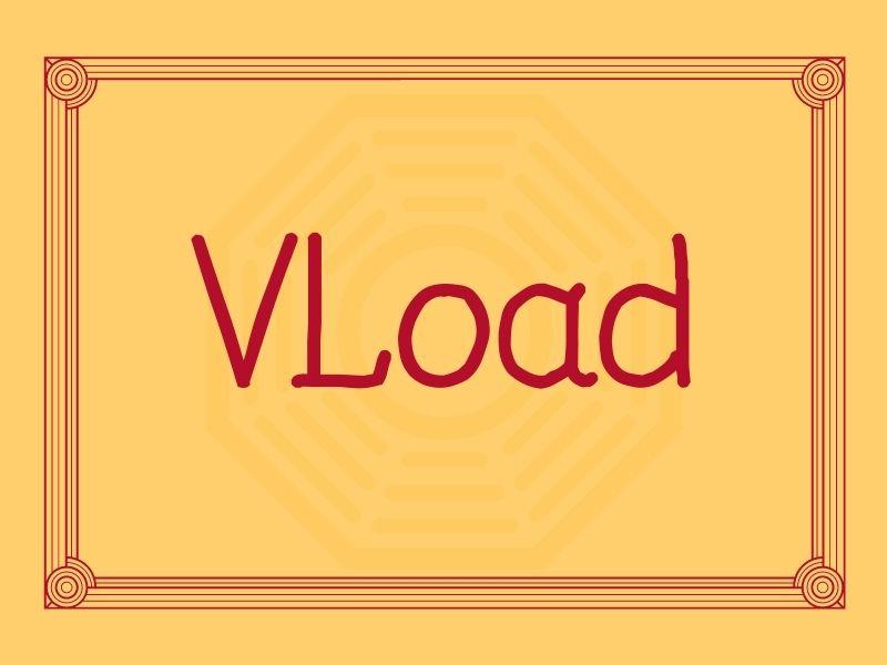 VLoad